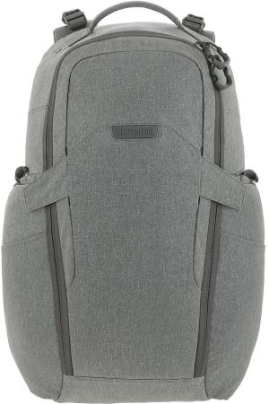 Maxpedition ENTITY Laptop Backpack 35L Ash