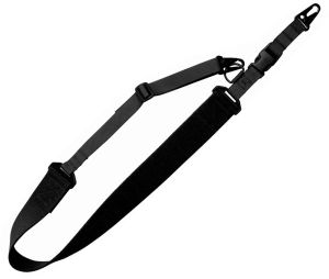 C2 Tactical Sling 2-to-1 Point