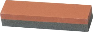 Super Professional Double Sided Sharpening Stone