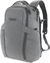 Maxpedition ENTITY Laptop Backpack 27L Ash