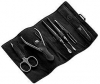 Manicure Set Traveler