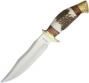 American Hunter Fixed Blade