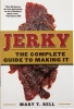 Jerky The Complete Guide  Englischsprachig