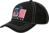 Browning   Pride Cap Black