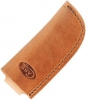 Case Cutlery Large Leather Sheath
