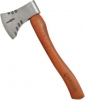 Teca Hatchet ( ohne Holster )