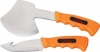 Axe/Guthook Hunter Set Orange