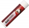 Eagle Tears USA >>> Blade Guard Paste