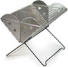 Grilliput Flatpack Portable Grill