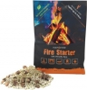 Feuerstarter  Fire Starter Single Pouch