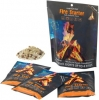 Feuerstarter Fire Starter Three Pack