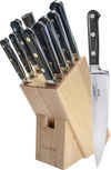 Lamson Kitchen Block Set Earth Series