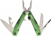 Green Hornet Multitool