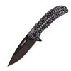 Pachmayr Grappler Linerlock A/O Gray