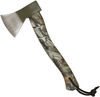Prandi German Style Hatchet Camo