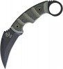 Kerambit EOD Nylon Sheath