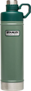 Stanley The Easy Clean Water Bottle