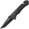 Smith & Wesson Extreme Ops Linerlock
