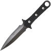 Smith & Wesson Full Tang Boot Knife