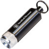 Smith & Wesson Galaxy Micro Ray Flashlight