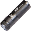 Smith & Wesson Delta Force KL-10 Flashlight