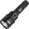 Smith & Wesson Duty Series MS RXP Flashlight