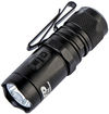 Smith & Wesson Duty Series CS RXP Flashlight