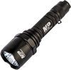 Smith & Wesson Delta Force MS RXP Flashlight