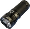 Smith & Wesson Duty Series FS RXP Flashlight