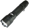 Smith & Wesson MP 10 Tactical Flashlight