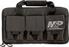 Smith & Wesson Pro Tac Handgun Case Double
