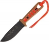 Lite Trekker Survival Hunter